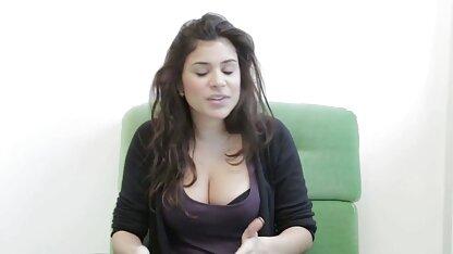 Peliculas porno español completas pelixporno Caliente Pornografia Enormes Tetas Videos Xxx Pagina De Peliculas Xxx 13